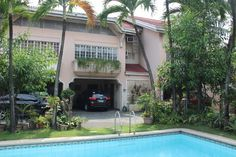 Townhouse with floor area of 251 sqm in Pasig City with 3 bedroom 3 bathroom For Sale for only Php Valle Verde 6 Pasig City Pasig City Townhouse Real Estate Services, Php, Townhouse, Philippines, Condo, Floor, Mansions, Bathroom, House Styles