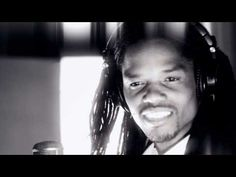 Music video by Landau Eugene Murphy, Jr. performing Ain't That A Kick In The Head. (C) 2011 Sony Music Entertainment