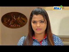 Arundathi - Ep - 39   Dt 24-11-16