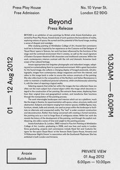 THE DESIGN JOURNAL | # SEE: https://www.pinterest.com/pin/368943394454427870/  | link b/f: https://www.pinterest.com/pin/AXdiHqxAFlneVS9swN0HCB9u87Vbd4l3xFrehAXnwPpUL3Sg8hfb5Ug/