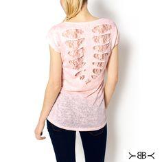 #Moda #Fashion #Lowcost em  https://www.facebook.com/pages/YURB/1059726930719959?ref=hl