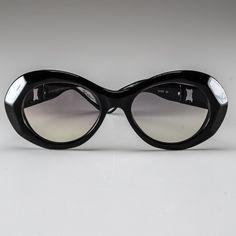 Laura Biagiotti Designer Sunglasses