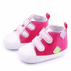 >> Click to Buy << 2016 New Baby Boys Girls Shoes Toddler Infants Antislip Soft Sole First Walkers Shoe V2 #Affiliate