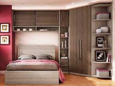 O quarto do casal é uma das áreas da casa em que a decoração é bem mais caprichada. Escolher a decoração do quarto do casal pode ser divertido e pode ser difícil, vai depender do consenso entre as duas partes. Alguns truques podem deixar sua decoração bem mais requintada e sofisticada, deixando o ambiente bem …