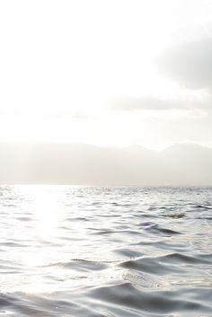...Le Silence de la Mer...