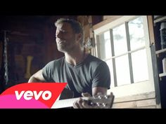 Dierks Bentley - Say You Do. New video. 💗💗💗one of my favorites from Dierks! Sound Of Music, Music Love, Music Is Life, Love Songs, Good Music, My Music, Perfect Music, Country Music Videos, Country Songs