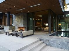martis camp residence one