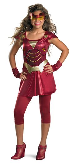 marvel race costume - Google Search