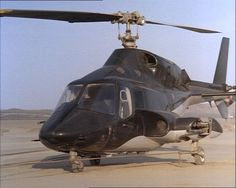 airwolf | Airwolf photo 17.jpg