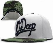 10 Deep snapback hats #deep #snapback #snapbacks #cap #hat #hats #caps #white #ivory #baseball #basketball #hiphop #street #fashion #cheap #black #sale #camo #white  #fresh #freeshipping  | capfactory.cn