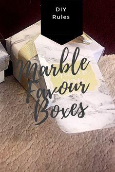 Favor Boxes, Favors, Company Logo, Tech Companies, Logos, Diy, Beauty, Presents, Favour Boxes