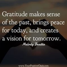 This wonderful collection of gratitude quotes serve as a wonderful reminder of how grateful we should be on a daily basis. Attitude Of Gratitude Quotes, Gratitude Quotes Thankful, Grateful Quotes, Positive Quotes For Life, Life Quotes, Gratitude Ideas, Positive Sayings, Qoutes, Grateful Heart