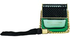 Marc Jacobs Decadence is a sensual, luxurious, woody fragrance, embodying the spirit of irreverent glamour.