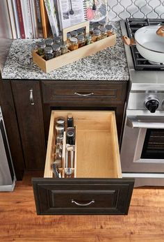17 best a kitchen for all the ages images kraftmaid cabinets rh pinterest com