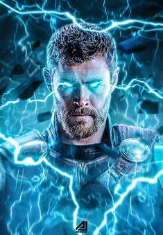 Marvel Comics Superheroes, Marvel Films, Avengers Movies, Marvel Characters, Marvel Heroes, Marvel Cinematic, Marvel Avengers, Dc Comics, Chibi Marvel