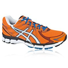 Sweetheart Asics Gel Kayano 21 Mens Running Shoes Deep