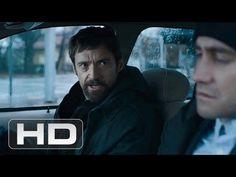 Prisoners - Official Trailer