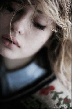 Girl,beauty,photography,portrait,portret,pretty-a52a4d5e5a9d1b3ca8a4c6acb921d244_h_large