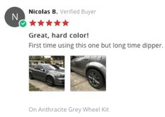 DipYourCar - World Famous Peelable Auto Paint Plasti Dip Car, Most Popular Cars, Auto Paint, Car Kits, Fluorescent Colors, Education Center, Spray Can, Car Painting, World Famous