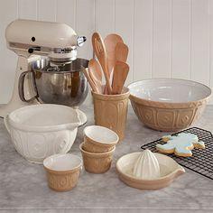 62 best kitchen accessories kitchenaid images kitchen appliances rh pinterest com