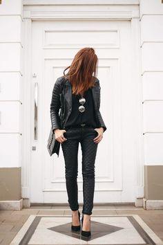 5aa4f6013 24 melhores imagens de vestidos   Clothes, High fashion e Ladies fashion