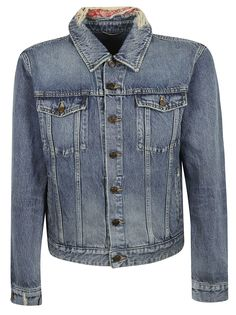 3634539b2db Oni 02527ZR Type III Jacket (7 Months, 5 Washes, 2 Soaks) - Fade of ...