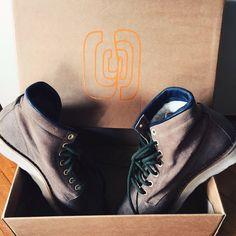 Dai un'occhio a questo oggetto in Depop   http://depop.com/it/dnlri/sus-shoes-fantastiche-scarpe-sus.