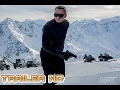 The first Spectre image has been released; the new James Bond film stars Daniel Craig, Ralph Fiennes, Christoph Waltz, Lea Seydoux, and Monica Bullcci. Daniel Craig James Bond, Daniel Craig Spectre, James Bond 25, James Bond Movies, Craig Bond, Christopher Nolan, 007 Contra Spectre, Spectre Movie, Spectre 2015