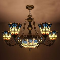 11 best chandeliers dining room images transitional chandeliers rh pinterest com