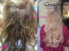 Great lengths hair extensions denver gallery hair extension remove and apply tape in extenions video tape in hair extensions remove and apply tape in pmusecretfo Image collections