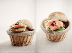 O chlebie i bułkach od początku, część 1: wypieki drożdżowe i przepis na łatwe bułki ziemniaczane