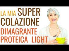 VLOG #8 COME RISOLVERE i PROBLEMI: 3 PAROLE ti CAMBIANO la VITA! CRESCITA PERSONALE Simona VIgnali - YouTube