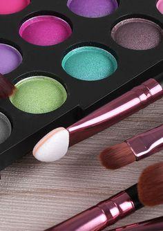 $4.87 (Buy here: https://alitems.com/g/1e8d114494ebda23ff8b16525dc3e8/?i=5&ulp=https%3A%2F%2Fwww.aliexpress.com%2Fitem%2F20pcs-Makeup-Wooden-Powder-Eyeshadow-Cosmetic-Soft-Set-Portable-Brushes%2F32717416606.html ) 20pcs Makeup Wooden Powder Eyeshadow Cosmetic Soft Set Portable Brushes for just $4.87