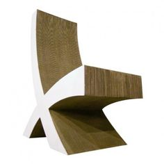 http://tevami.com/wp-content/uploads/2009/09/Cardboard-Furniture-by-Super-Limao-2-470x470.jpg