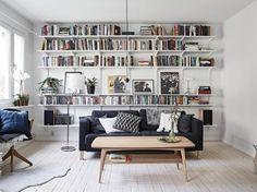 bibliotheque, bibliotheque murale, bibliotheque sur mesure, bibliotheque etagere, bibliotheque maison, bibliotheque meuble, ranger livres, etagere livres, bibliotheque design, belle bibliotheque