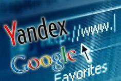 Google ve Yandexte adımın geçtiği siteleri nasıl kaldırabilirim?
