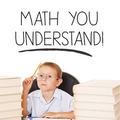 With a unique and humorous approach, Steve demonstrates how to use hands-on manipulatives to illustrate important math concepts such as algebra, place value, exponents, regrouping (carrying and borrowing), double digit multiplication, fractions, and factoring. #SteveDemme #Homeschooling #HomeschoolMath Homeschool Graduation Ideas, Homeschool High School, Homeschool Math, Speech And Debate, Math Concepts, Field Trips, Templates Free, Scouting, Geology