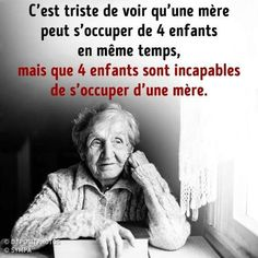 little sentences and big thoughts Page 2 Wise Quotes, Daily Quotes, Words Quotes, Sayings, Weird Words, Cool Words, Citations Sages, Quote Citation, French Quotes