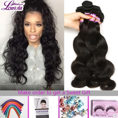 >>>Are you looking forMink Brazilian Virgin Hair Body Wave 4 Bundles 8A Grade Virgin Unprocessed Human Hair Cheap Brazillian Body Wave Malibu DollfaceMink Brazilian Virgin Hair Body Wave 4 Bundles 8A Grade Virgin Unprocessed Human Hair Cheap Brazillian Body Wave Malibu DollfaceLow Price Guarantee...Cleck Hot Deals >>> http://shopping.cloudns.hopto.me/32293212219.html images