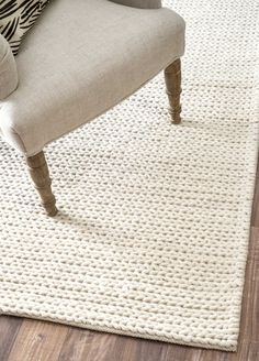 Neutral Rugs For Living Room Design Small Space 100 Best Area Images Home Usa In Many Styles Including Contemporary Braided Outdoor And Flokati