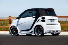 55 best smart cars images in 2019 smart car autos cars rh pinterest com