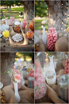 Confettata per matrimonio  (Foto 10/41) | Donna