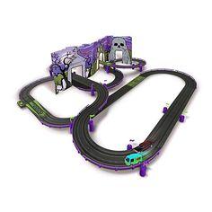Scooby Doo Slot Car Sethttp://amzn.com/B005SZ4NBE?tag=thep0658-20  #sale #toys