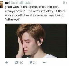 I miss him Exo Ot12, Suho Exo, Kaisoo, Exo K, Chanbaek, Fandom Kpop, Xiuchen, Exo Memes, Jong Suk