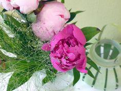 #2flowergirls_Peonies im Juni_04