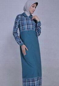 Abaya-Islamic Clothing for Women (Abaya-0061)
