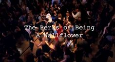 las ventajas de ser invisible | Movie time | Pinterest | Movie ...