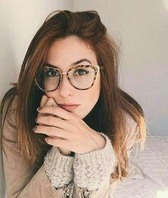 30af0e240b8b7 As 7 melhores imagens em Oculos de grau ( rosto oval )