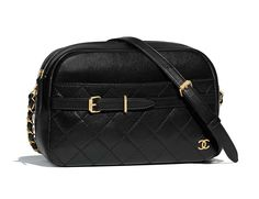 e00996196c5 See Photos and Prices of 95 Brand New Chanel Bags from Metiers d Art in  Boutiques Now