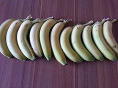 Lots of healthy bananas! :) - $5 Honeydew, Bananas, Apple, Diet, Vegan, Fruit, Healthy, Food, Apple Fruit